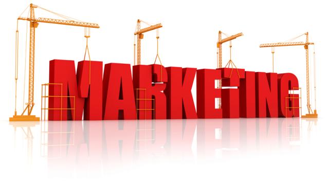 Een recept voor uw marketingafdeling