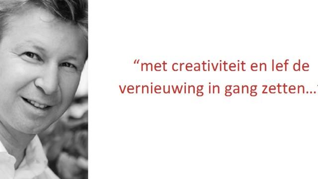 Jan-Willem Hoogeweegen