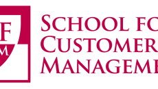 School for Customer Management