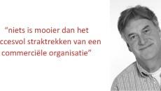 Willem van Putten