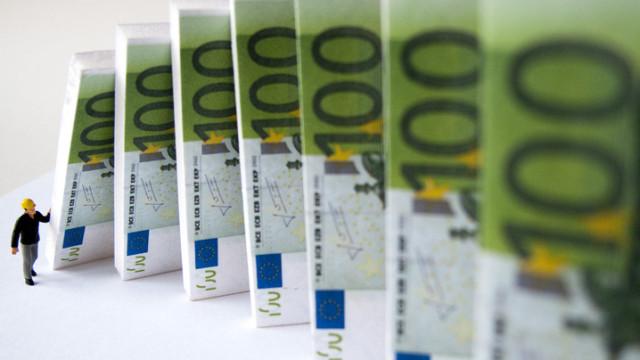 Bestuurders en hun verdiende loon