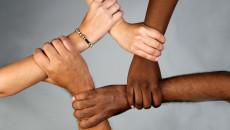 Diversiteitsmanagement in klantrelaties