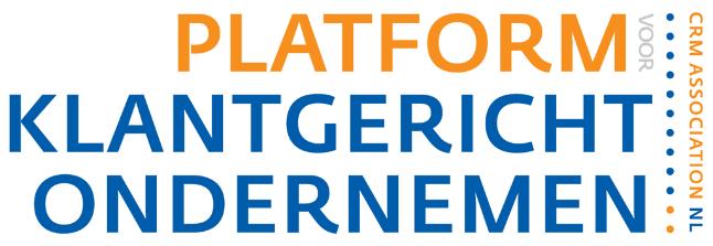 Platform voor Klantgericht Ondernemen