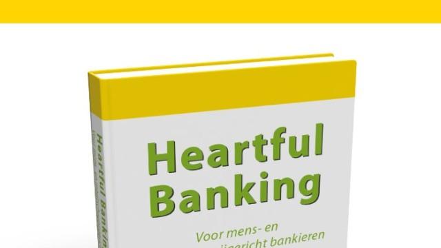 Banken en de Unique Sustainable Match