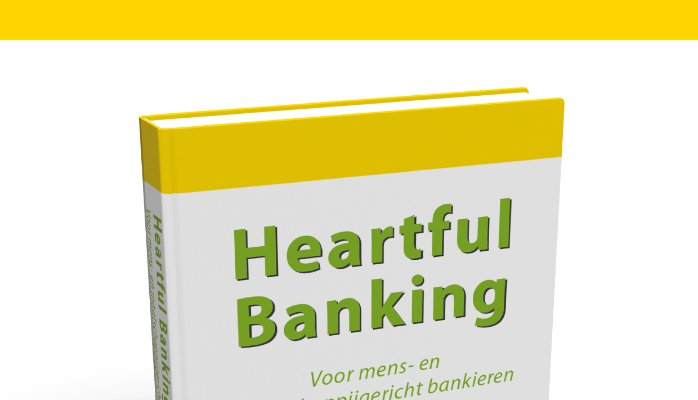 Banken en de Unique Sustainable Match