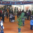 De vakbeurs als one-to-one marketinginstrument
