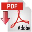 Pdf-icon1-110x110
