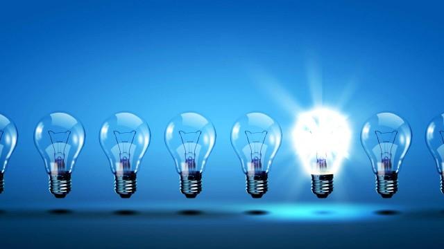 Succesvol innoveren