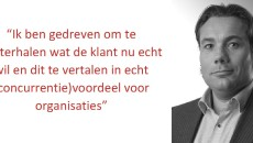 Ronald Provoost