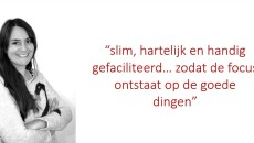 Anne van Putten quote